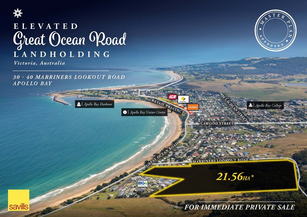 brochure_apollo-bay_30-40-marriners-lookout-road_privatesale_DIGITAL_Page_1.jpg