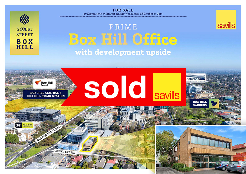 5-Court-Street-Box-Hill.jpg