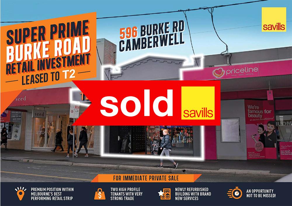 596-Burke-Road-Camberwell.jpg