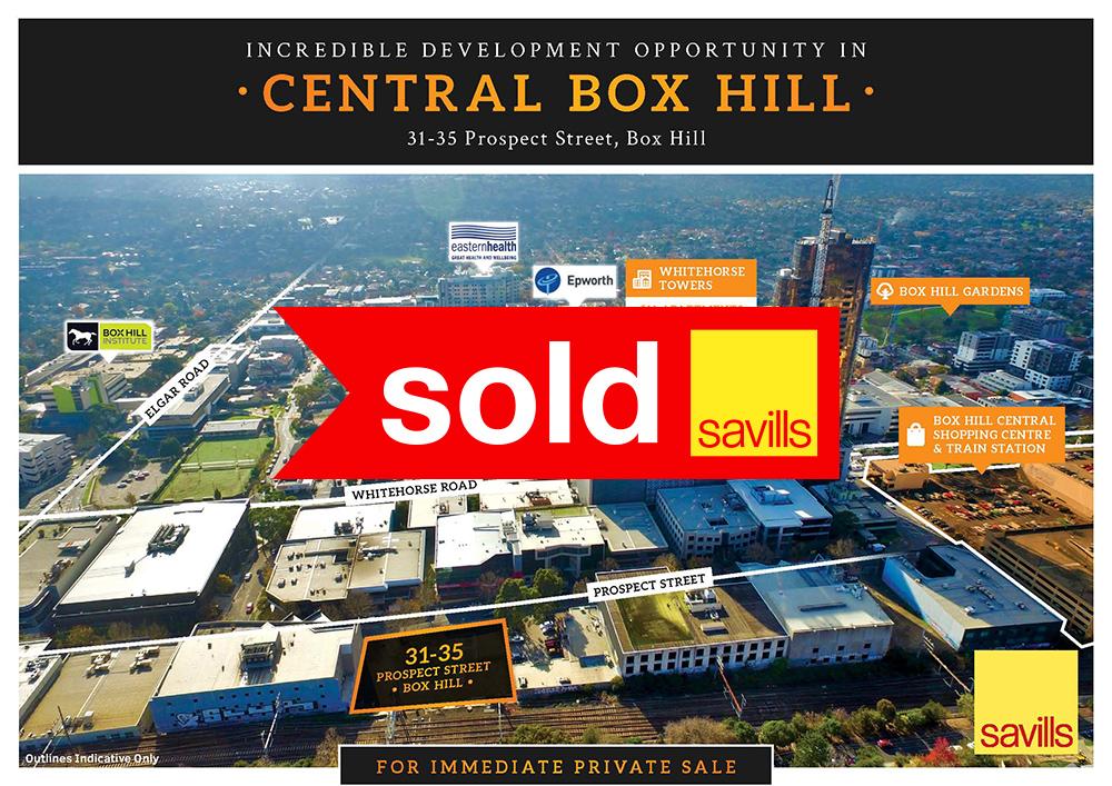 31-35-Prospect-St-Box-Hill.jpg