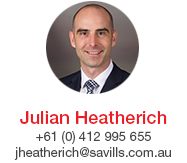 Clinton_Savills_Melbourne.png