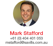 Mark_Savills_Melbourne.png