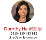 Dorothy_Savills_Melbourne.jpg