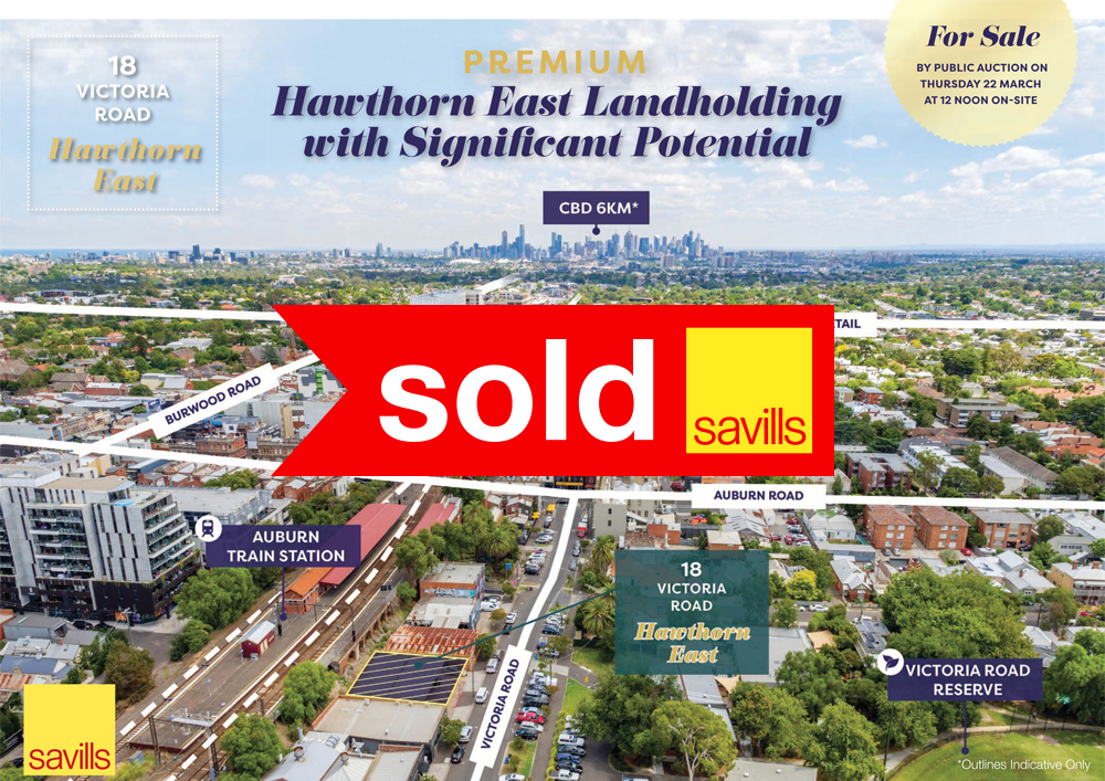 Sold 18 Victoria Road Hawthorn East.jpg