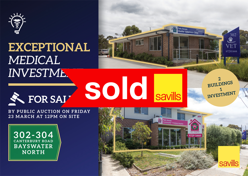 Sold - Canterbury Road Bayswater North.jpg