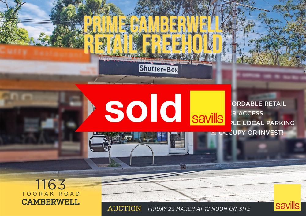 Sold - 1163 Toorak Road Camberwell.jpg