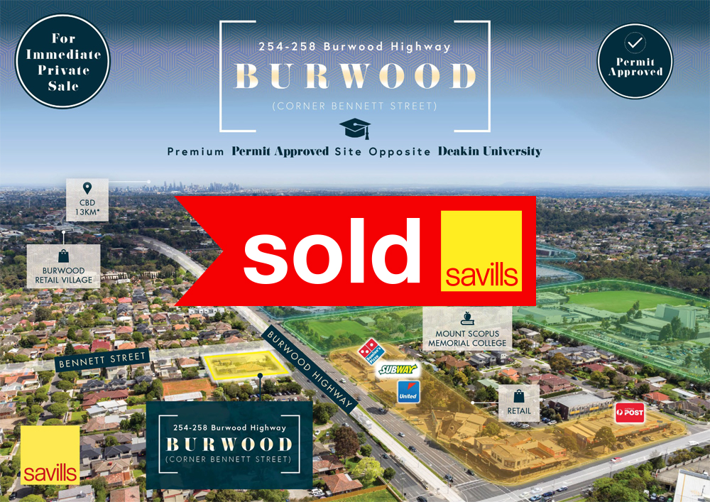 Sold-254-Burwood-Highway-Burwood.jpg