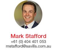 Mark_Savills_Melbourne.png