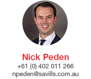 Nick_Savills_Melbourne.jpg