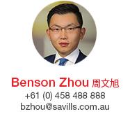 Benson_Savills_Melbourne.jpg