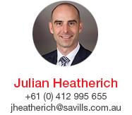Julian_Savills_Melbourne.jpg