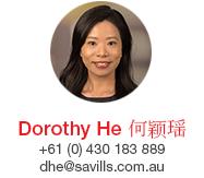 Dorothy_Savills_Melbourne.png