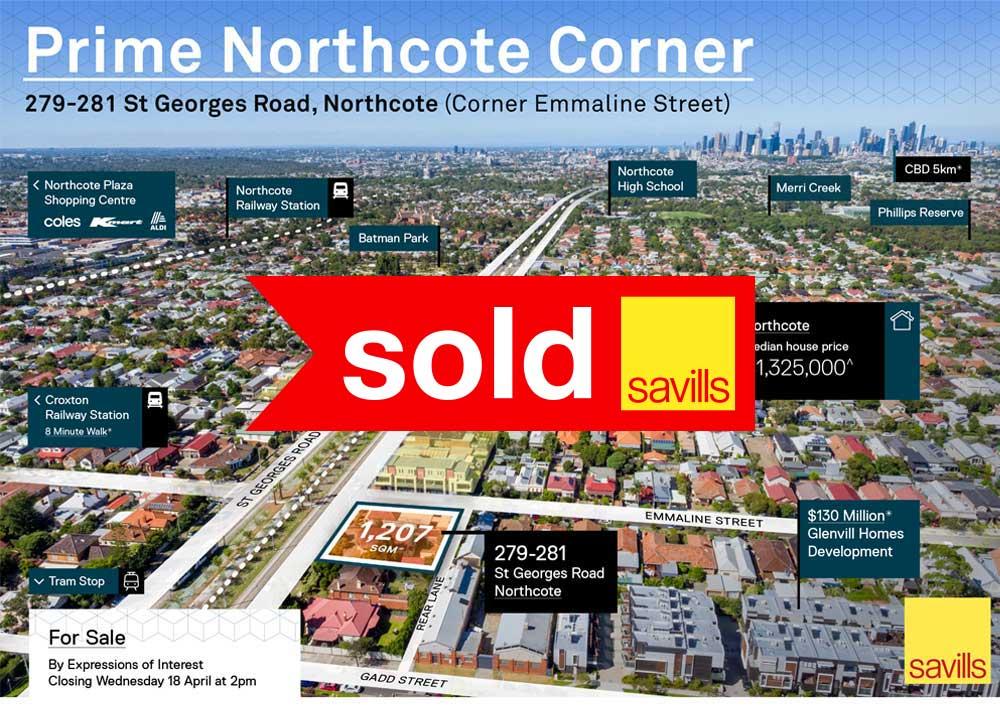 Sold-Northcote.jpg