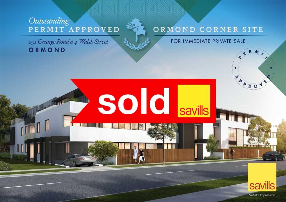 sold-291-grange-ormond.jpg