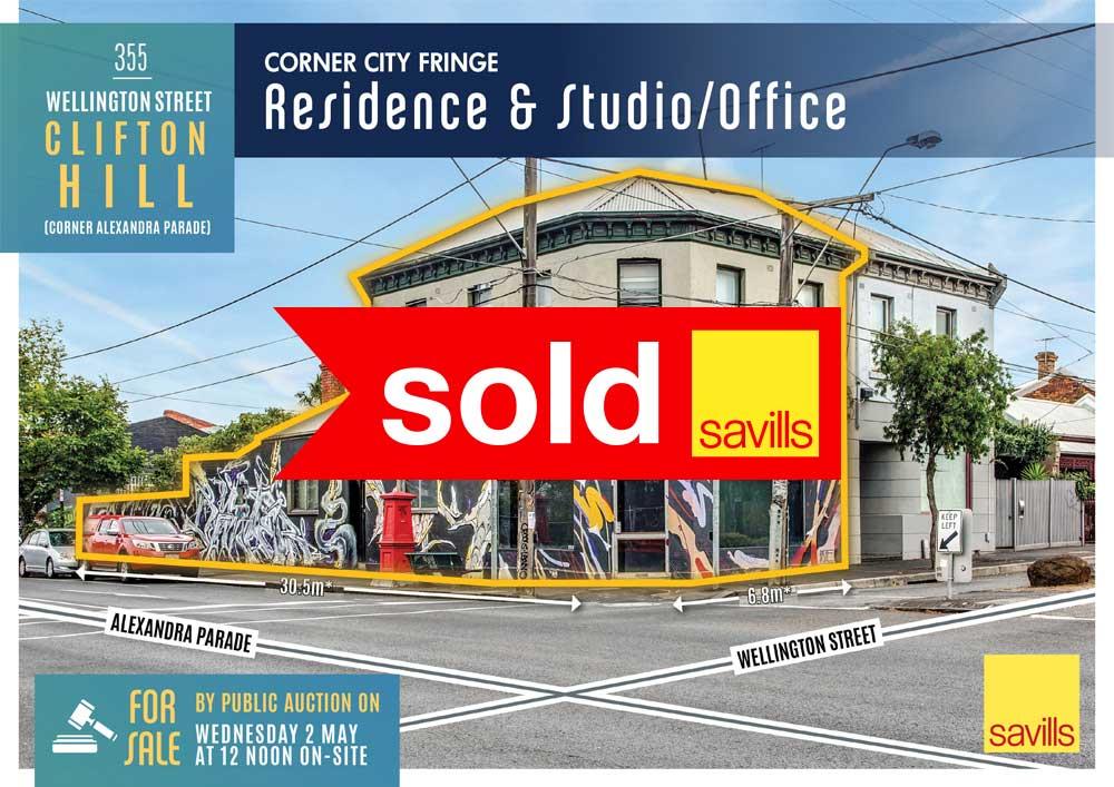 Sold 355 Wellington St Clifton Hill.jpg