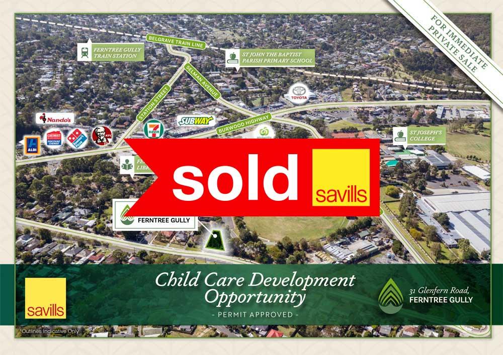 Sold-Ferntree-Gully.jpg