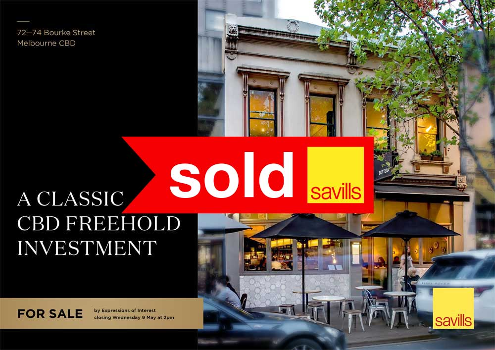 Sold-72-74-Bourke-Street-Melbourne.jpg