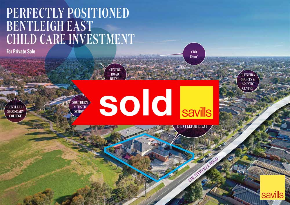Sold-Chesterville-Bentleigh-East.jpg