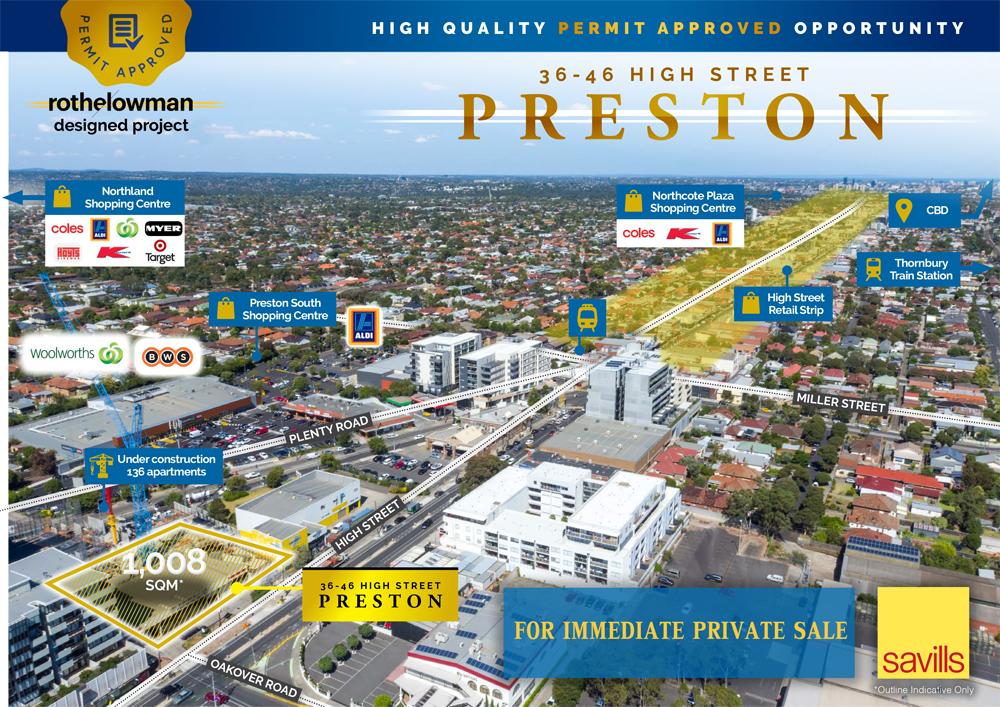 36-46-High-Street-Preston.jpg