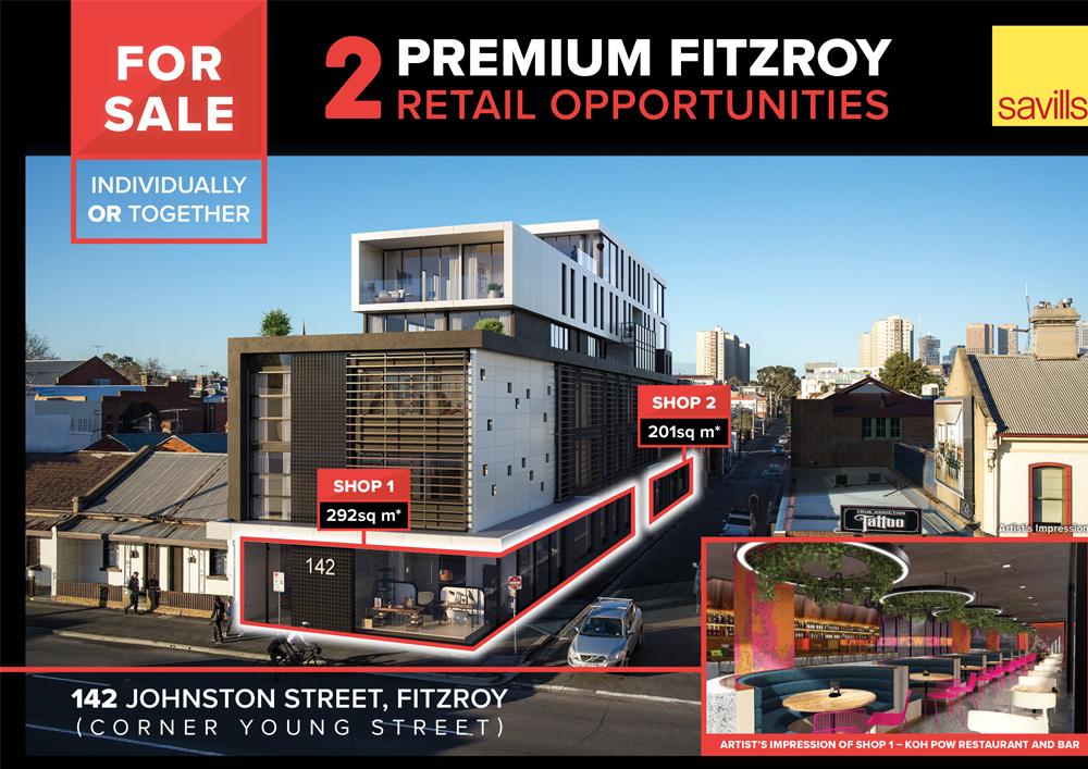 142-Johnston-Street-Fitzroy.jpg