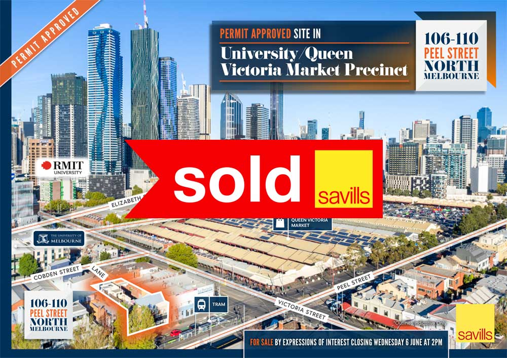 Sold-Peel-North-Melbourne.jpg