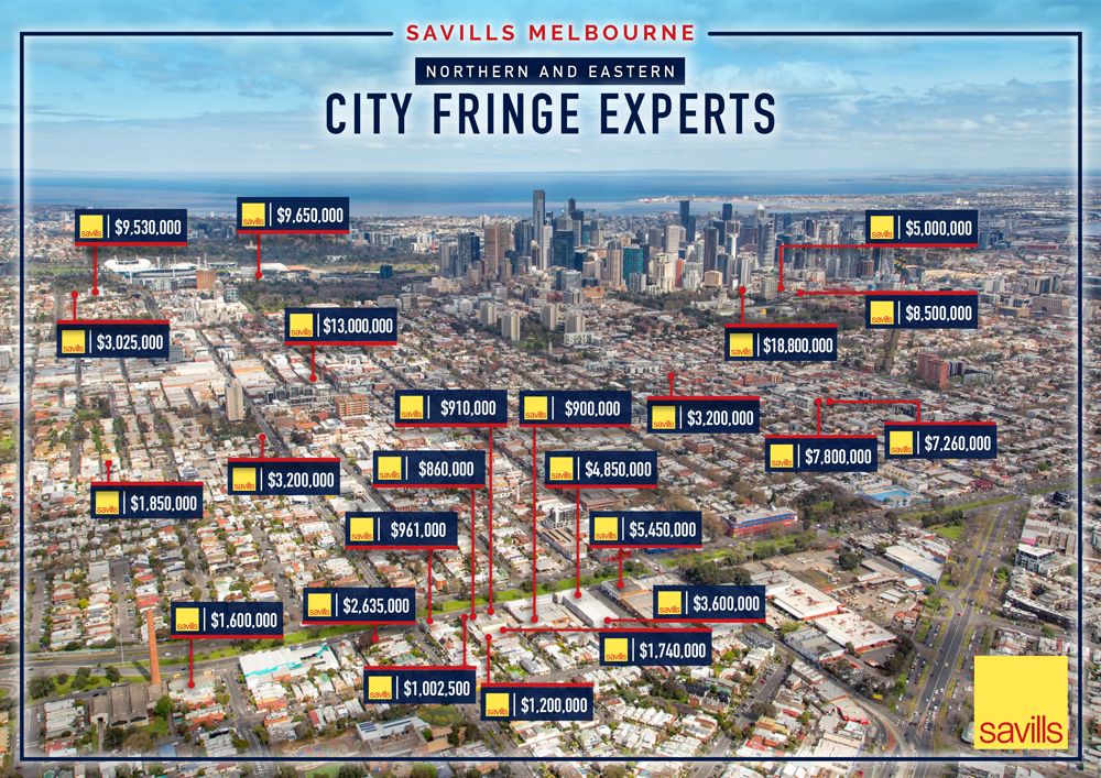 City-Fringe-Feature-Image.jpg