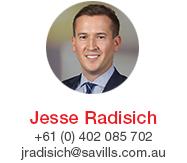 Nick_Savills_Melbourne.png
