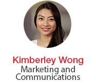 Kimberley Wong.jpg