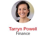 Tarryn Powell_Savills.jpg