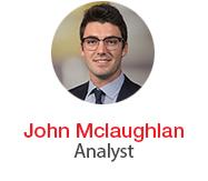 John Mclaughlan.jpg