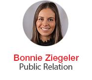 Bonnie Ziegeler.jpg