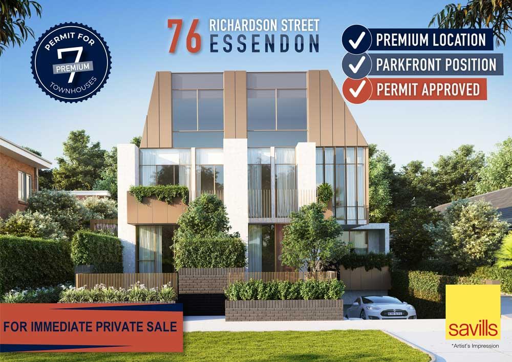 Private-Sale-Richardson.jpg