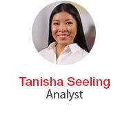Tanisha Seeling.jpg