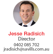 Jesse Radisich.jpg