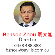 Benson Zhou.jpg