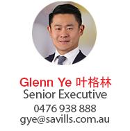 Glenn Ye.jpg