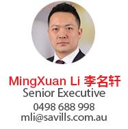 MingXuan Li.jpg