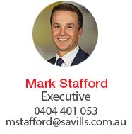 Mark Stafford.jpg