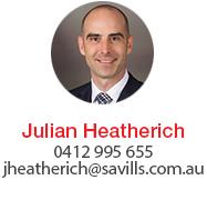 Julian Heatherich.jpg