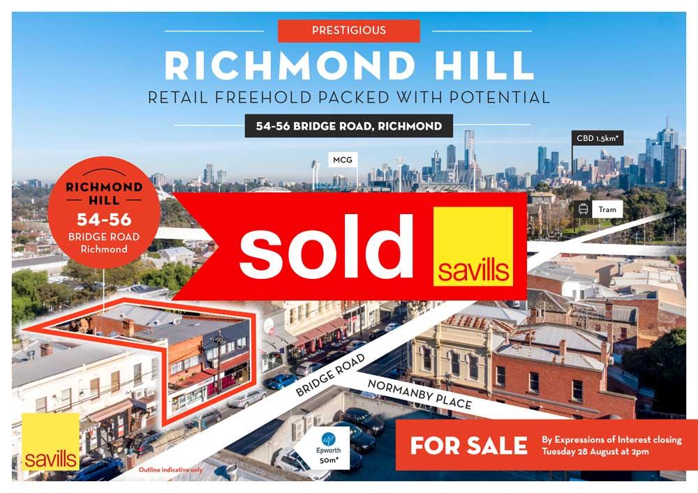 Sold---54-56-Bridge-Road-Richmond.jpg