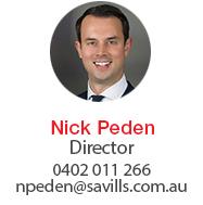 Nick Peden.jpg
