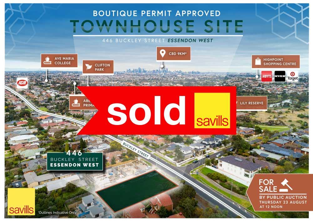 Sold---Buckley-Essendon-West.jpg