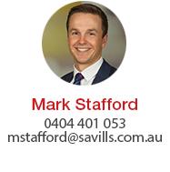Mark Stafford Red Round.jpg