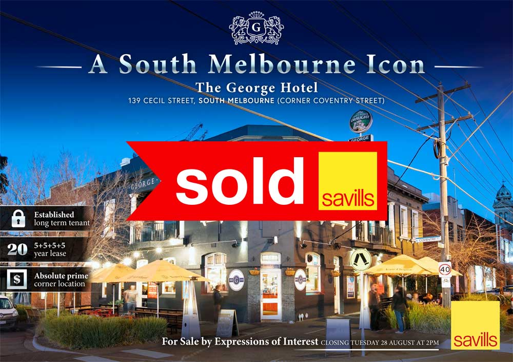 Sold---South-Melbourne.jpg