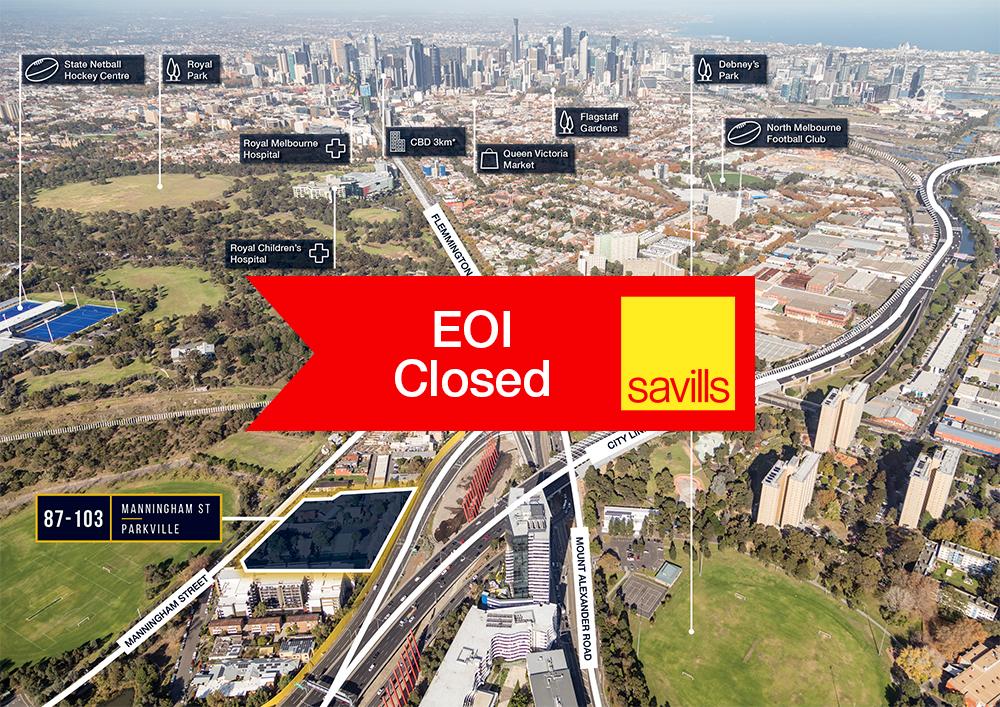 Parkville EOI Closed.jpg