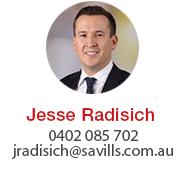 Jesse Radisich Red Round.jpg