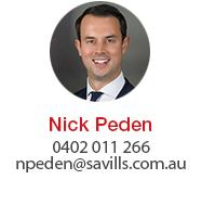 Nick Peden Red Round.jpg