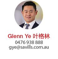 Glenn Ye Red Round.jpg