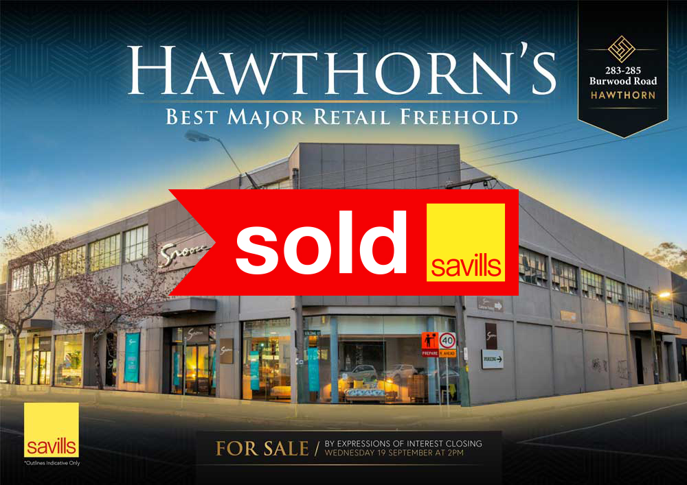Sold-Burwood-Hawthorn.jpg