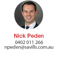 Nick Peden Red Round.jpg